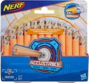 nerf accustrike 12 dart refill - Legetøjsvåben