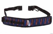 nerf elite ammo strap - Legetøjsvåben
