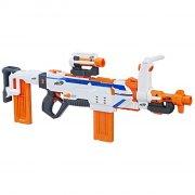 nerf modulus regulator blaster c1294 - Legetøjsvåben