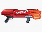 nerf mega twinshock - Legetøjsvåben