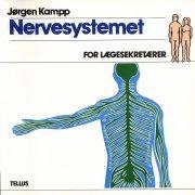 nervesystemet - bog
