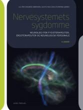 nervesystemets sygdomme - bog