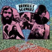 brinsley schwarz - nervous on the road  - Vinyl / LP