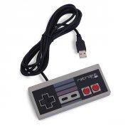 nes controller - usb - retrolink - Gaming