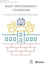 nest programmet i danmark - bog