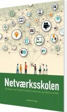 netværksskolen - bog