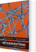 netværksstyring - bog