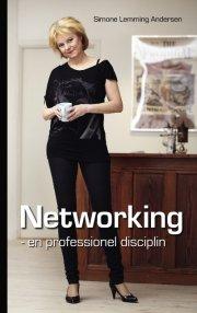 networking - bog