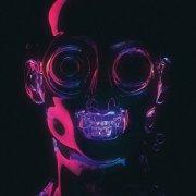 saveus - neuro - Vinyl / LP