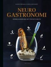 neurogastronomi - bog
