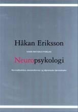 neuropsykologi - bog