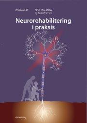 neurorehabilitering i praksis - bog