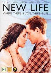 new life - DVD