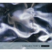new order - brotherhood (collector's edition) [dobbelt-cd] - cd