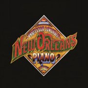 professor longhair - new orleans piano - Vinyl / LP
