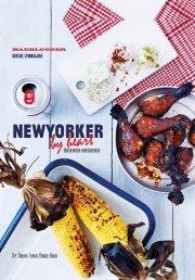 newyorkerbyheart - bog