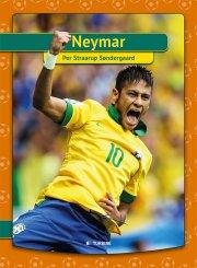 neymar - bog