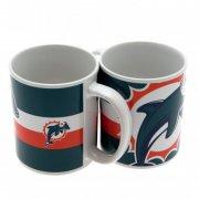 miami dolphins merchandise krus - nfl merchandise - Merchandise