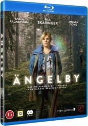 ängelby - Blu-Ray