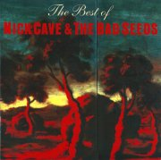 nick cave and the bad seeds - the best of nick cave and the bad seeds - cd