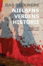 nielsens verdenshistorie 2001-10 - bog