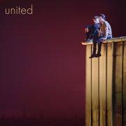 nik og jay - united - cd