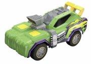 nikko fjernstyret bil - avengers rc hulk - Fjernstyret Legetøj