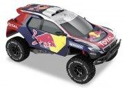 nikko fjernstyret bil - elite line - Fjernstyret Legetøj