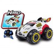 nikko vaporizr nano 40 mhz - fjernstyret bil / rc - Fjernstyret Legetøj