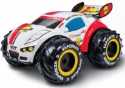 nikko vaporizr 2 fjernstyret bil / rc - 40 mhz - Fjernstyret Legetøj