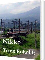 nikko - bog