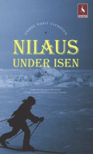 nilaus under isen - bog