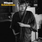 harry nilsson - nilsson schmilsson - Vinyl / LP