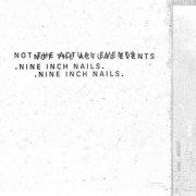 nine inch nails - not the actual events - Vinyl / LP