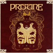 pristine - ninja - Vinyl / LP