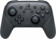 nintendo switch pro controller - Konsoller Og Tilbehør