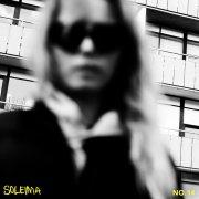 soleima - no. 14 - Vinyl / LP