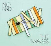 no and the maybes - no and the maybes - cd