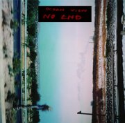 ocean view - no end - Vinyl / LP