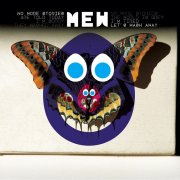 mew - no more stories are told today - Vinyl / LP