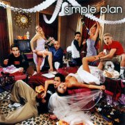 simple plan - no pads, no helmets...just balls - Vinyl / LP