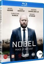 nobel - Blu-Ray