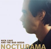 nick cave & the bad seeds - nocturama - Vinyl / LP
