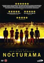 nocturama - DVD
