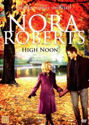 nora roberts: high noon - DVD