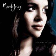 norah jones - come away with me - Vinyl / LP