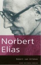 norbert elias - bog