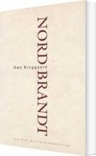 nordbrandt - bog