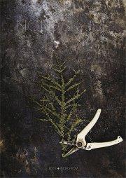 nordisk jul - bog