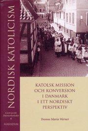 nordisk katolicism - bog